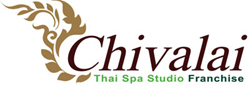 Chivalai Thai Spa Studio Franchise